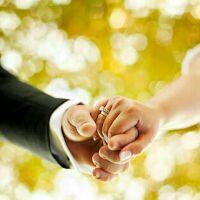Kami Menikah